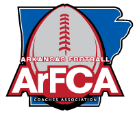 Arkansas Football Coaches Association